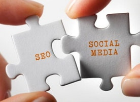Effective Ways to Boost Your Site's Rank with Social Media