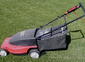 5 Tips to choosing a professional for lawn mowing