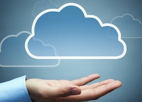 Best Cloud Storage Apps for iOS and Android Users to Keep the Data Safe