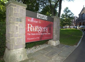 Rutgers, 2 ex-football players reportedly accused in sex assault suit