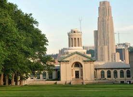 Report reveals Carnegie Mellon and 18 other universities lost millions on deal