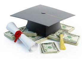 Scholarship Time