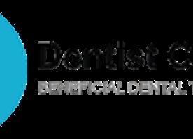 5 Miti dentali comuni germogliati