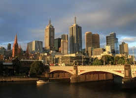 Useful Tips for Vacationing in Australia