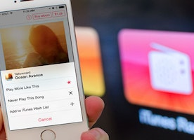 Listen to Your Favorite Music with Radio Apps for iOS
