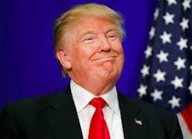 Dear President- Elect