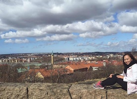 Explore Gothenburg: 10 Must Visit Places in This Underrated But Beautiful City
