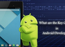 Major Challenges Faced by Android App Developers