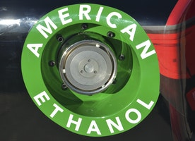 EPA hikes ethanol blend requirement in gasoline