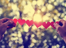 4 Steps To A Great Attitude Of Gratitude
