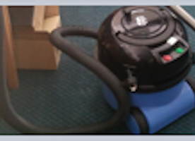 Get Professional Rental Cleaning Services And Save Time