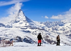 The Top Five Ways to Up the Ante on Your Next Ski Holiday