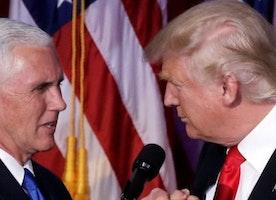 Retired Female Marine Breaks Down Why Trump Won The White House [VIDEO]