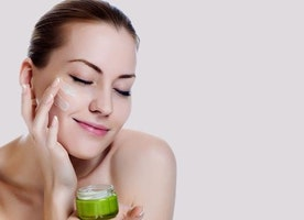 The Case against Petroleum in Your Skin Care Products