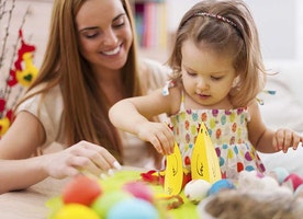 Search Nannies, Babysitters, And Au Pairs Online