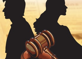 Things to Keep in Mind When Hiring a Divorce Attorney