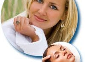 Botox in Dubai: How to ensure safety to take these injectable?