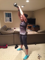 Fit To The Core Personal Trainer West Chester