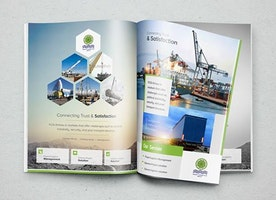 Web Design Dubai – Benefits Of Custom Website Design