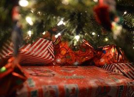 Carroll Christmas