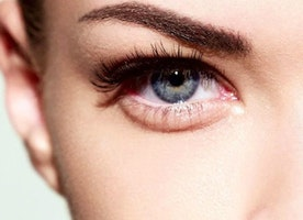 Permanent Makeup and Eyebrows | Borciani London