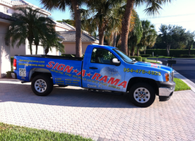 How can a car wrap be beneficial for your business?