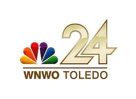 Toledo Station WNWO to Outsource News, Layoff Staff