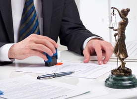 The Sure Benefits of Hiring Property Lawyers