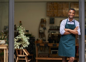 Small Business Lending Can Help Fund Your Dream