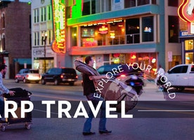 Fall Vacation Ideas - Getaways, Trips for Autumn - AARP