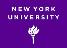 You'll Only Pass This Test If You Were An NYU Student