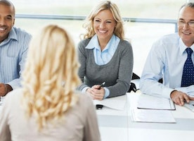 Popular Tech Skills in the Marketplace To Get the Desired Job
