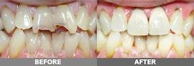 Nathan Brooks DDS - Dentist Cincinnati