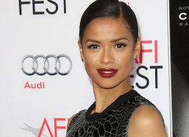 Gugu Mbatha-Raw Stars in the Supernatural Thriller Fast Color