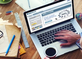 Use Tech Tools to Improve Business Efficiency