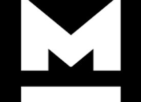 Business Development Associate at Mogul - Mogul