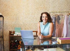 Things to Know for Women before Starting a Business?