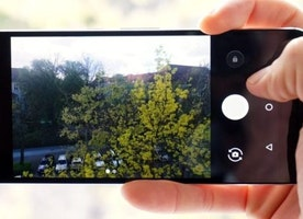 Best Photo Management Apps for Android to Handle Your Photos