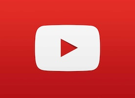 YOUTUBE SETS STRICT RULES TO APPEASE ADVERTISERS