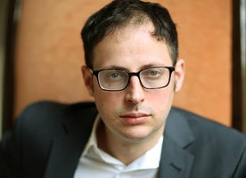 Nate Silver and CU faculty discuss Election 2016
