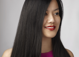 Watch #Mogul Founder & CEO Tiffany Pham Discuss Her Background, Share Advice and More!