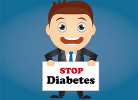 Diabetes: Facts & Important Prevention Steps You Should Know