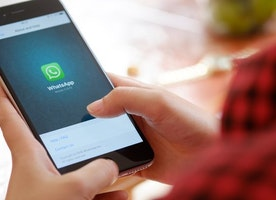 WhatsApp Support Banned on Outdated Devices: Check The List