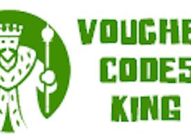 How to Maintain Successive Process via Voucher Codes