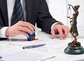 5 Signs Suggesting That You Need a Patent Attorney