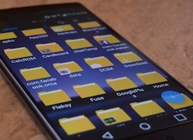 Organize your Files with File Manager Apps for Android