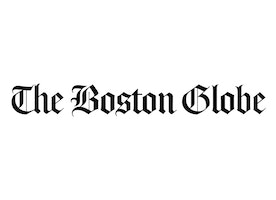 Pot to be legal Thursday in Massachusetts - The Boston Globe