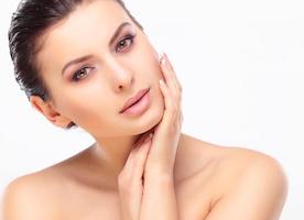 Winter Skin Care: Face
