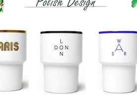 STYLE CHARMER: Polish Design Gifts For Christmas