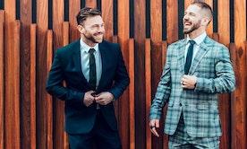 Learn How These 2 Entrepreneurs Built a $20 Million Dollar Solar Company
